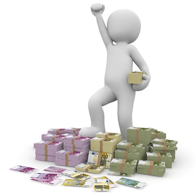 パートでも育児給付金はもらえる?支給のための3つの条件と計算方法