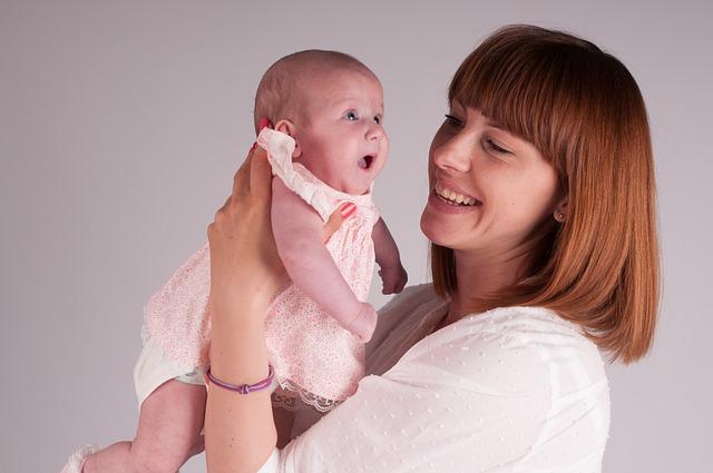 産後の体力回復にいいサプリはどれ?驚く程体が元気になるママにおすすめの栄養素とは