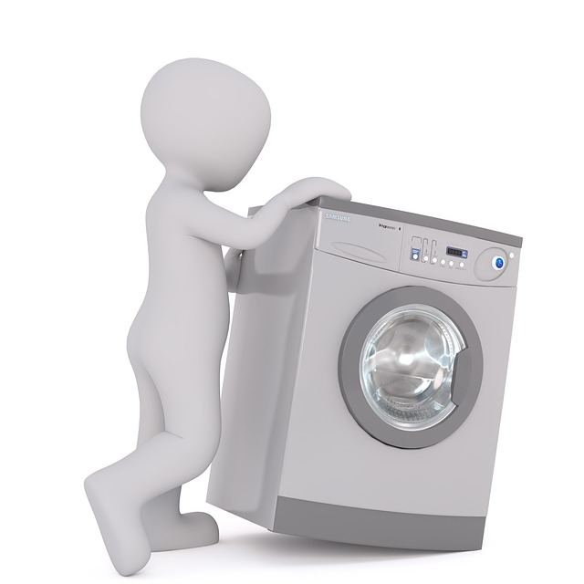 ベビー服の洗濯にお風呂の残り湯を使うときに守りたい5つの注意点