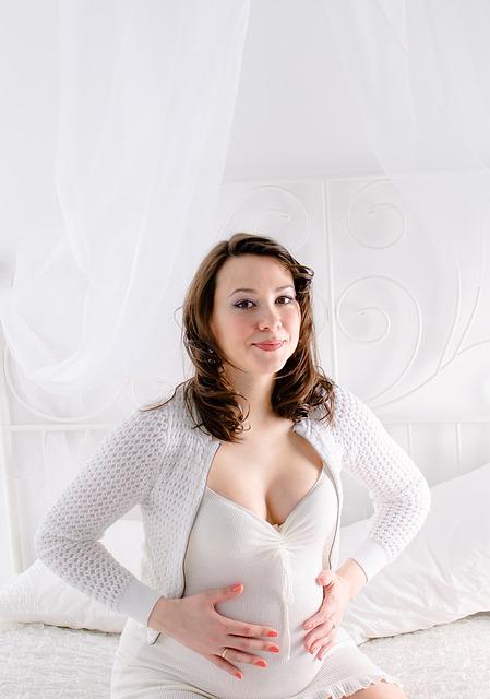 妊娠線にアットノンが効く噂の真実|これを知らないと損をするかも?