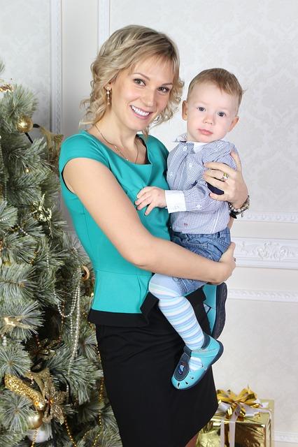 【産後3ヶ月】疲れがピークに達したママに試して欲しい5つの対策