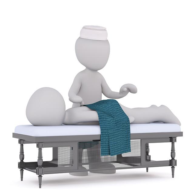 【授乳中】肩こり腰痛で鍼治療を受けてもいい?安全性と注意点を紹介