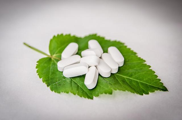 【授乳中】ロキソニン(ロキソプロフェン)はNG?頭痛薬とママの上手な付き合い方