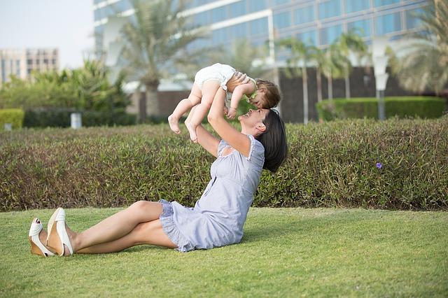 花粉症の予防注射は母乳に悪影響?ママの鼻を楽にする安全な治療法とは