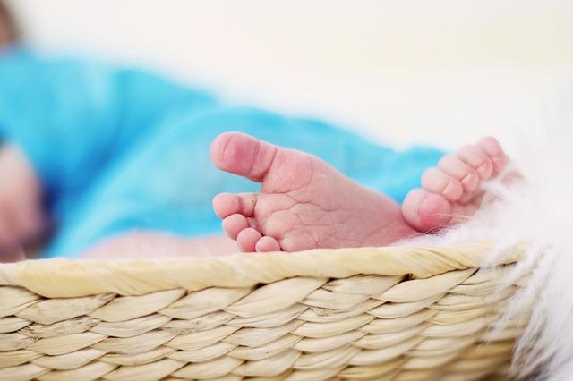 【乳児湿疹】アトピタで悪化した時に考えられる原因と正しい対処法