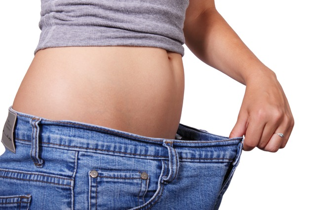 2人目出産後体重が戻らないママへ!簡単に代謝をあげて元の体型にサッと戻す方法
