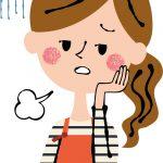 姑のおせっかいがうざいと感じるとき~食べ物・ご飯編|子育て中のママ8人に聞いてみました!